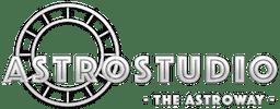 Astrostudio